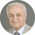 Dr_Nasser_Sedaghatpour