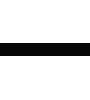 1byrdie-logo copy