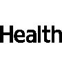 1health logo