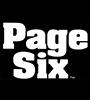 1page-six-logo