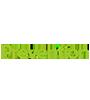 1prevention-logo copy