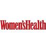 1women's health