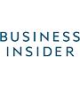 2business-insider-logos