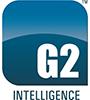 2g2 logo