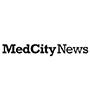 2medcity-news-logo