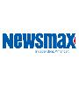 2newsmax-logo