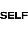 2self-logo