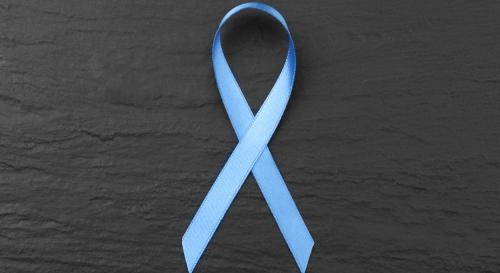 Prostate Cancer Test