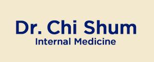 Dr. Chi Shum<br/> Internal Medicine