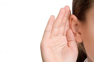 Hearing Test Near Me