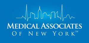 Cardiovascular Diagnostics