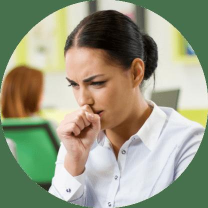 QuantiFERON (TB Test)